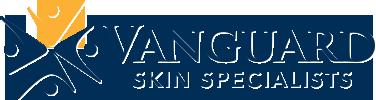 Vanguard Skin Specialists