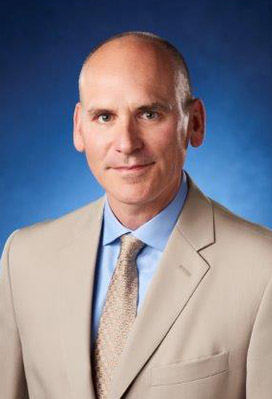 James Banich, MD - Dr. James Banich - Board Certified Plastic Surgeon - Head & Neck Surgery