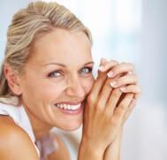 Vitamin A – Retinoids, the Anti-Aging Ingredient