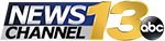 News Channel 13 - ABC