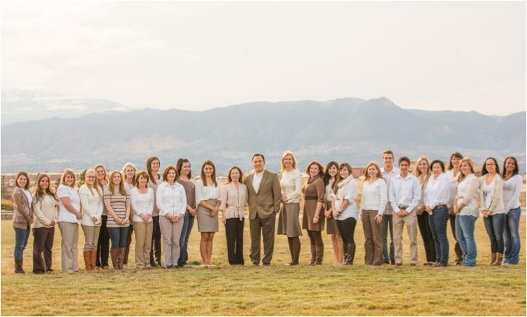 Vanguard team, 2013