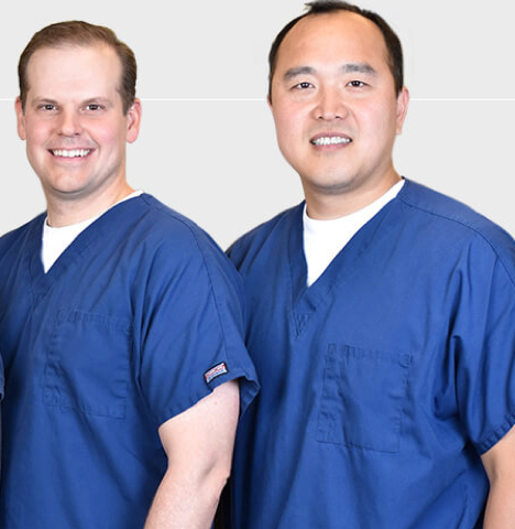 """Two Vanguard Skin Specialists Physicians Named 2018 Colorado Springs' """"Top Docs"""""""