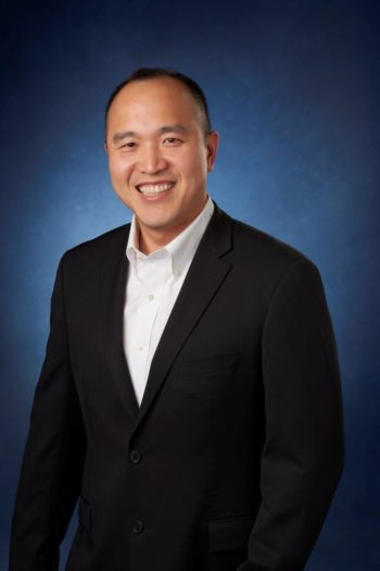 Dr  Vinh Chung | Board-Certified Dermatologist and Mohs Surgeon